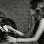 Večno pitanje – koliko često pisati?