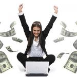 Kako da pisanjem zaradiš u industriji zabave?