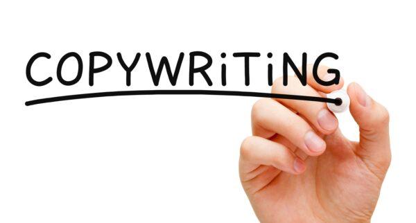Copywriting @ Kreativno pisanje | Београд | Србија