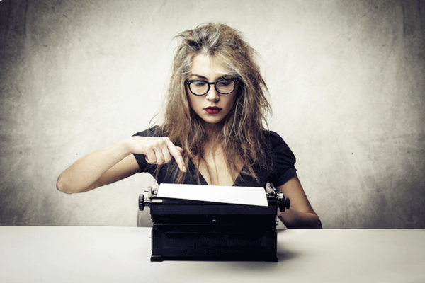 Kako da napišeš bestseler? @ Kreativno pisanje | Београд | Србија