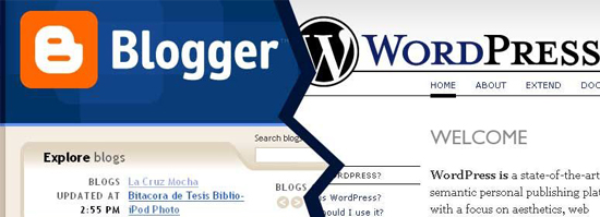 Top-Differences-between-Wordpress-vs.-Blogger