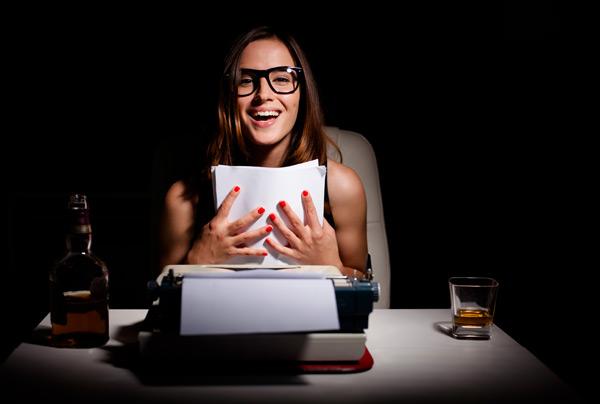 Kako da promovišeš svoje pisanje?