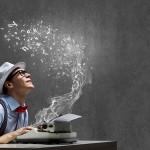 Zašto pisati svaki dan?