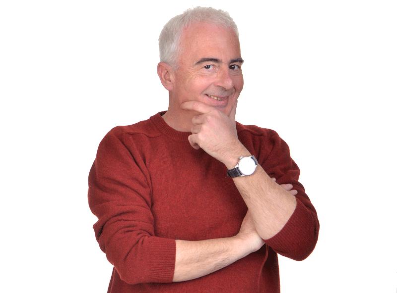 Darko Tadić